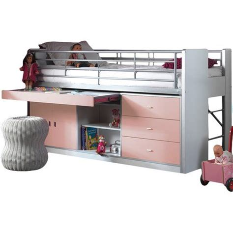 Mid Sleeper Beds With Storage by 25 Best Ideas About Mid Sleeper Bed On Mid