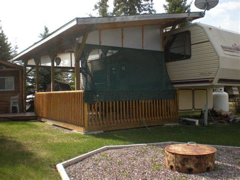 screen room for rv 85 best images about lodge deck screen room ideas on decks cers and sunroom kits