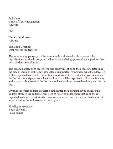 business letter writing conventions uk the 25 best formal business letter format ideas on
