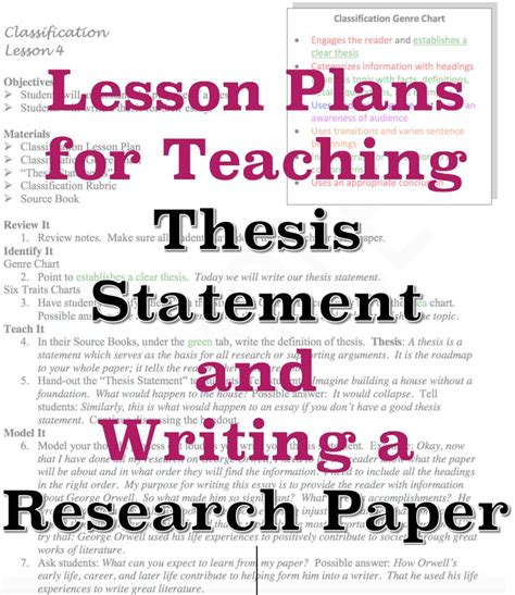 need help writing a research paper need help writing research papers phd dissertation