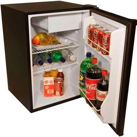 Kulkas Frezeer Ukuran Kecil 5 pertimbangan memilih harga kulkas kecil mini cah kesesi ayutea