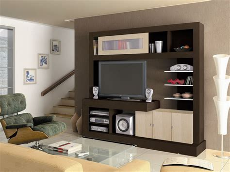 astonishing showcase design in wall 61 in decorating amazing lcd wall units for living room 91 for decorating