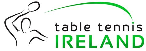 table tennis tables ireland table tennis ireland level 1 coaching course meath sports