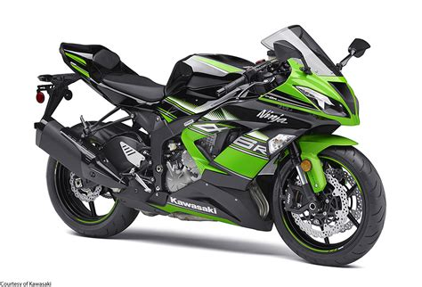Kawasaki Motorbike by Kawasaki Buyer S Guide Prices And Specifications