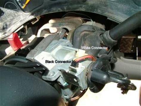 brake light switch 98 chevy silverado switch 7 wire trailer wiring diagram 1979 gmc truck