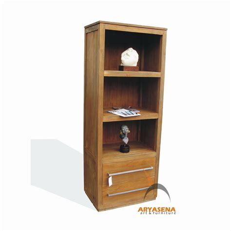 assuring real wood furniture