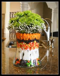 Pinterest Halloween Decoration Halloween Decor Halloween Ideas Pinterest
