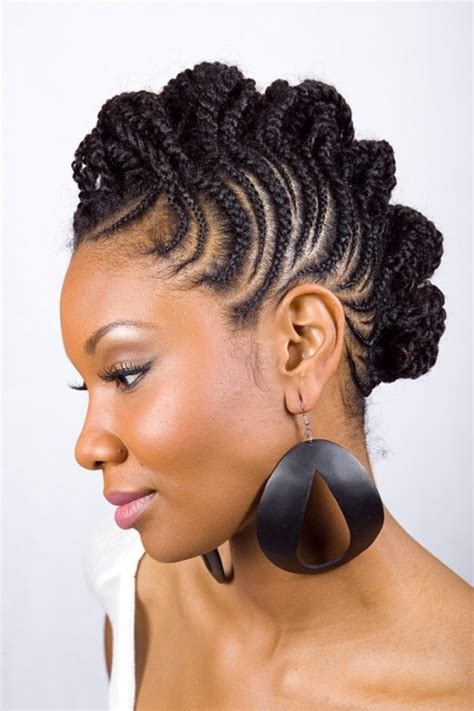 african american braided hairstyles 2013 braided hairstyles for african americans 2012