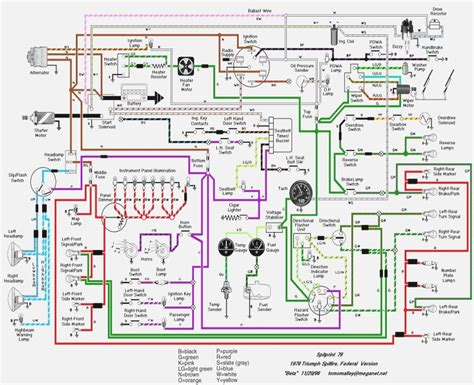 diagrams 7681024 dictator wiring diagram dicktator