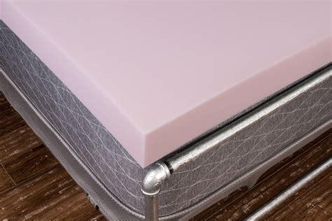 5 lb memory foam topper mattress toppers