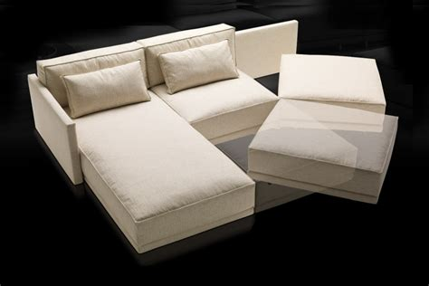 Rotating Sofa by Dennis Sofa Bed With Rotating Seat