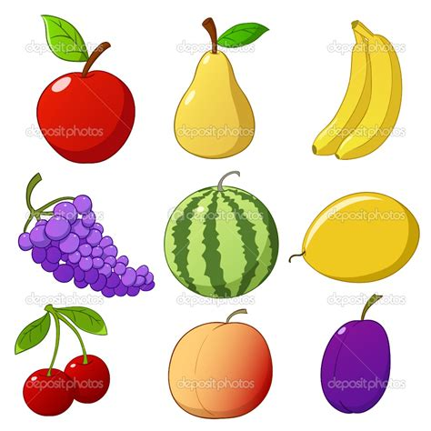 fruit usernames animated fruits random photo 35926952 fanpop