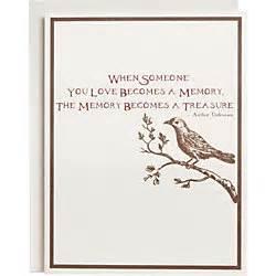 sympathy cards condolence cards paper source
