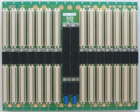 elma electronic wikipedia