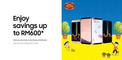 Casing Oppo F5 Just Do It Tomorrow Custom panasonic lumix dmc tz40 price in malaysia specs technave