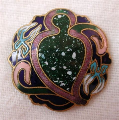 design era art nouveau antique beautiful art nouveau era enamel button great