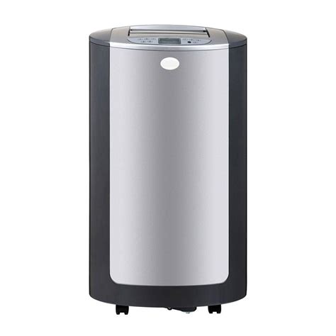 commercial cool room air conditioner cpn12xc9 commercial cool portable air conditioner honeywell btu