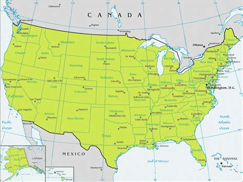 america map longitude latitude lines latitude of us states pictures to pin on pinsdaddy