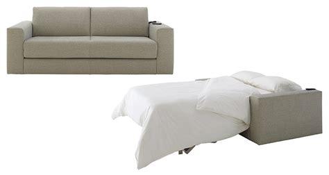 ligne roset dortmund ligne roset schlafcouch ligne roset smala designer sofa