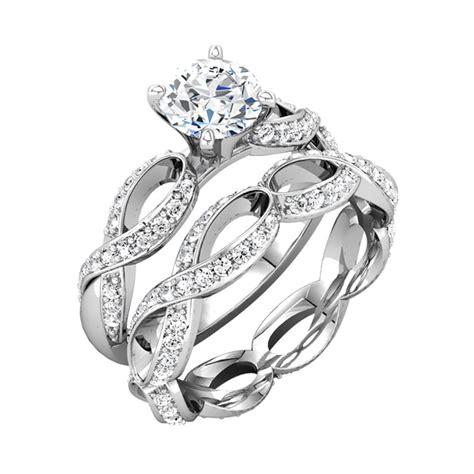 Wedding Rings Las Vegas by 30 Superb Wedding Rings Las Vegas Navokal