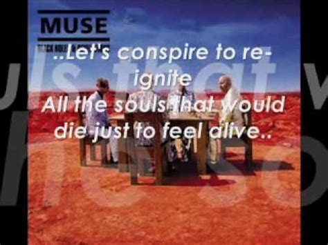 starlight muse testo starlight muse lyrics testo