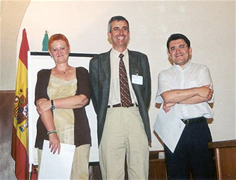 Mba Primer Depaul by Asun Borras Pictures News Information From The Web