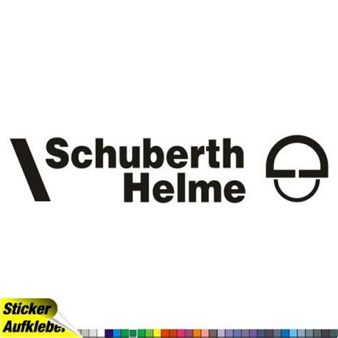 Aufkleber Auf Helm by Motorradaufkleber Bikedekore Wheelskinzz