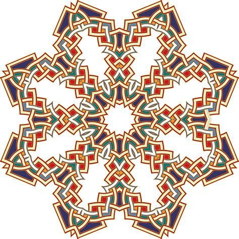 pattern islamic png islamic pattern png www pixshark com images galleries