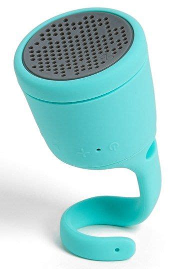 1000 images about bluetooth shower speaker on