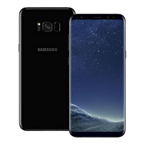samsung galaxy   sm gfd gb lte dual sim unlocked midnight black ebay