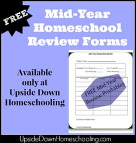 mid year review template printable flow map click here template strybrd 8panels