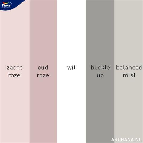 Painting Kitchen Cabinets Blog by Slaapkamers 10 Idee 235 N Voor Een Slaapkamer Met Wit Roze