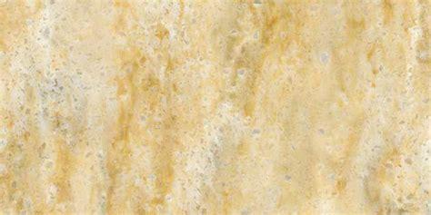 Corian Like Material Colors Of Corian 174 Dupont Dupont Usa