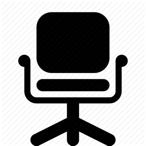 stuhl icon office chair icon www pixshark images galleries