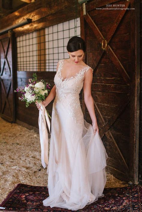 17 best images about inspiration for an eclectic creative 17 best images about elegant and eclectic wedding