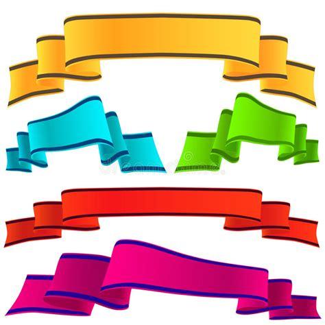cinta decorativa cinta decorativa ilustraci 243 n del vector ilustraci 243 n de