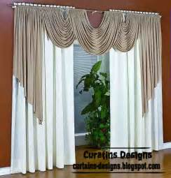 window curtain design curtain designs