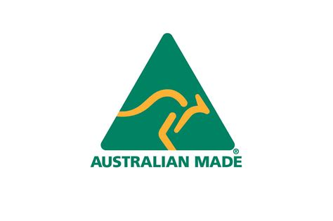 buy australia australian made calls on consumers to buy local the