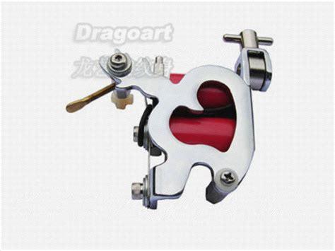tattoo machine wont turn on tattoo machine dt m204 dragoart china manufacturer