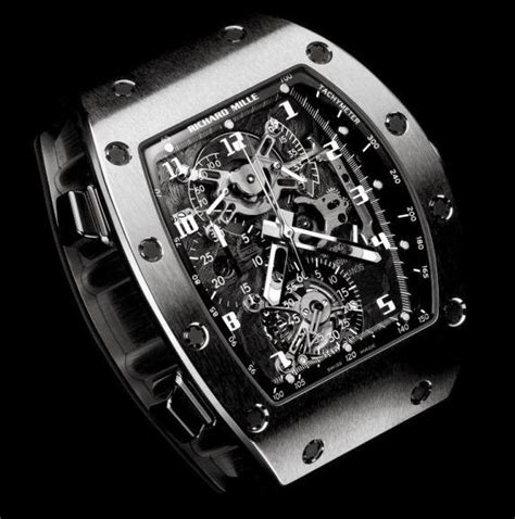 Harga Jam Tangan Richard Mille Termahal 10 model jam tangan richard mille paling mahal permenkopi