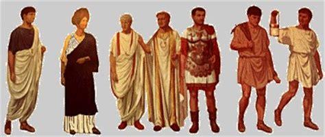 dioses romanos 171 cronolog 237 a del imperio 3 kleding romeinse griekse mode cosmetica 183 albummap