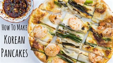 cook like a real korean cookbook enjoy the spices and food of korea books how to make korean pancake pajeon recipe 韓国お好み焼き パジョン