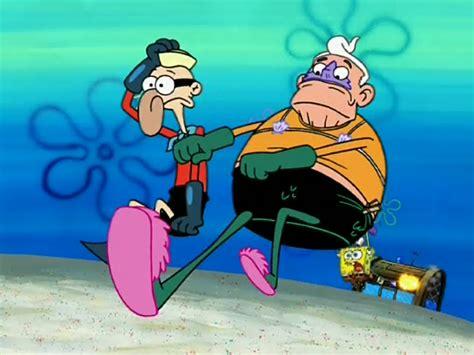 Floor It Spongebob by Image Floor Png Encyclopedia Spongebobia The