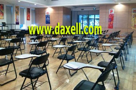 Sewa Kursi Kuliah Jakarta rental bangku belajar kursi kuliah sewa korsi siswa