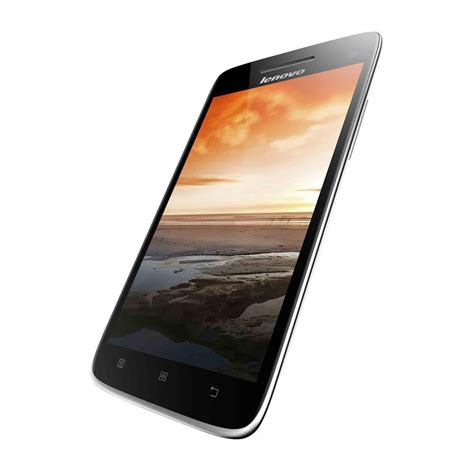 Hp Lenovo Vibe X S960 by Lenovo Mobile Vibe X S960 Price In Indian Rupees