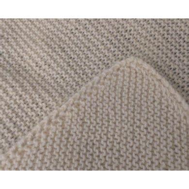 comfort blanket knitting pattern garter stitch comfort blanket knitting pattern by marie