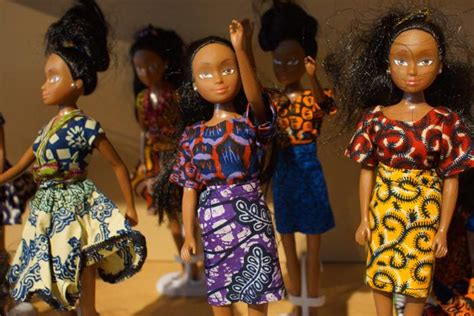 black doll nigeria black doll black doll black dolls doll clothes baby