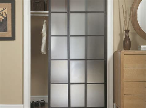 Home Hardware Doors Interior by Interior Sliding Barn Door Hardware Lowes Diy Sliding