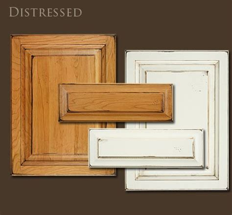 how to distress kitchen cabinets oak cabinets cabinets and distressed kitchen cabinets on