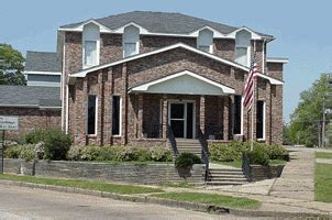 catchings funeral home mccomb mccomb ms legacy